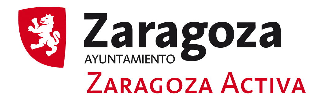 Zaragoza Activa - Ayuntamiento de Zaragoza